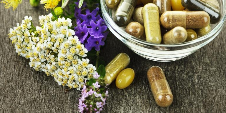 Natural of Course Slider 1 - supplements